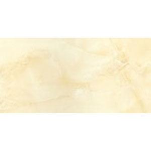 Gạch ốp tường Hoàn Mỹ 30x60 1620
