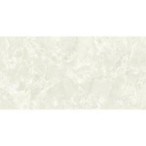 Gạch ốp tường Hoàn Mỹ 30x60 1659