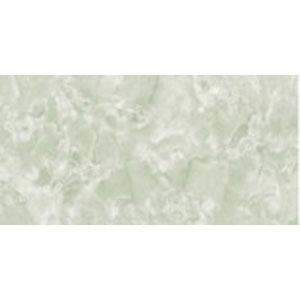 Gạch ốp tường Hoàn Mỹ 30x60 1660