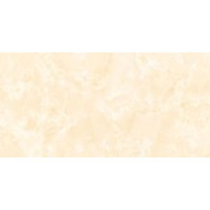 Gạch ốp tường Hoàn Mỹ 30×60 1662