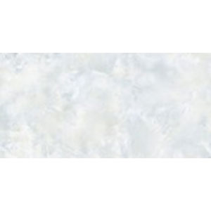 Gạch ốp tường Hoàn Mỹ 30×60 1663