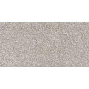 Gạch ốp tường Hoàn Mỹ 30x60 1909