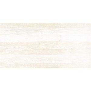 Gạch ốp tường Hoàn Mỹ 30×60 1937