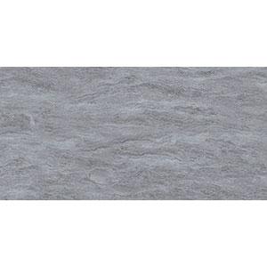 Gạch ốp tường Hoàn Mỹ 30×60 2026