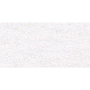 Gạch ốp tường Hoàn Mỹ 30×60 2028