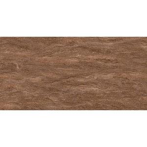Gạch ốp tường Hoàn Mỹ 30x60 2029