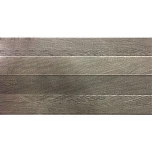 Gạch ốp tường Hoàn Mỹ 30×60 2031