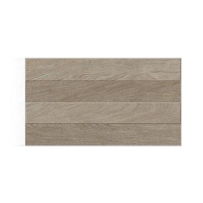Gạch ốp tường Hoàn Mỹ 30×60 2032