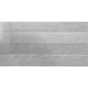 Gạch ốp tường Hoàn Mỹ 30×60 2033