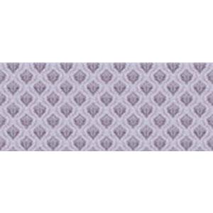 Gạch ốp tường Hoàn Mỹ 30×72 23007