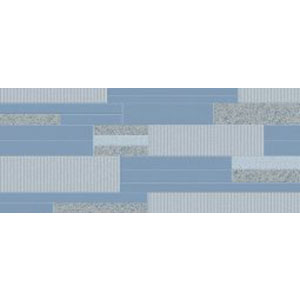 Bộ gạch ốp tường Hoàn Mỹ 30×72 24002