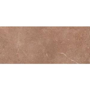 Gạch ốp tường Hoàn Mỹ 30×72 24015