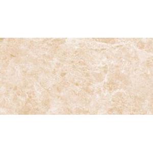 Gạch ốp tường Hoàn Mỹ 40x80 18010
