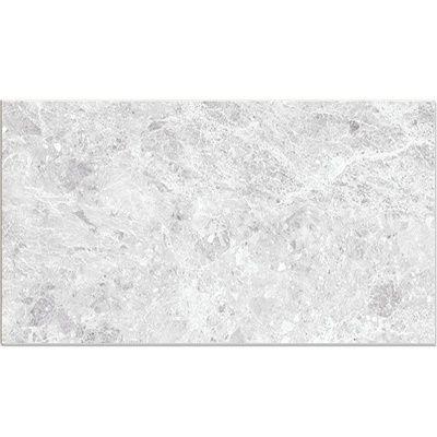 Gạch ốp tường Hoàn Mỹ 40×80 18013