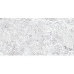 Gạch ốp tường Hoàn Mỹ 40x80 18013