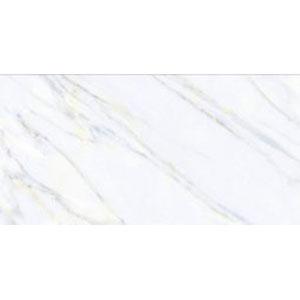 Gạch ốp tường Hoàn Mỹ 40×80 18018