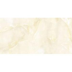 Gạch ốp tường Hoàn Mỹ 40×80 18020B