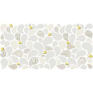 Gạch ốp tường Hoàn Mỹ 40×80 18023