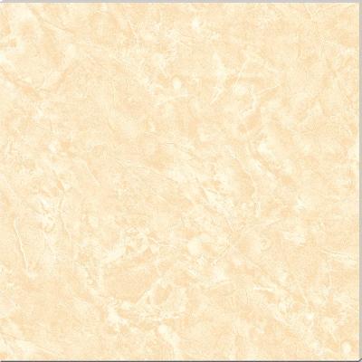 Gạch lát nền Hoàn Mỹ 30×30 120