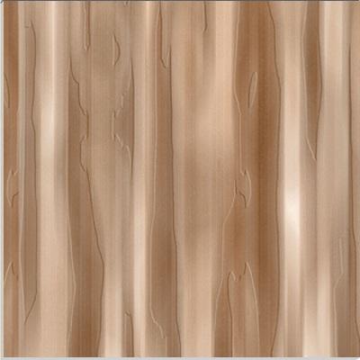 Gạch lát nền Hoàn Mỹ 30×30 123