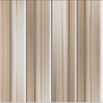 Gạch lát nền Hoàn Mỹ 30×30 124