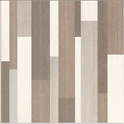 Gạch lát nền Hoàn Mỹ 30×30 125