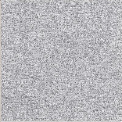 Gạch lát nền Hoàn Mỹ 30×30 126