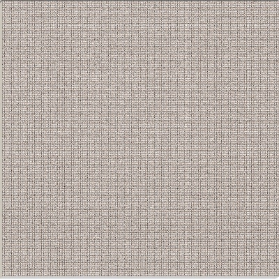 Gạch lát nền Hoàn Mỹ 30×30 127