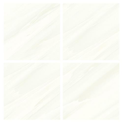 Gạch lát nền Hoàn Mỹ 40x40 21501 01