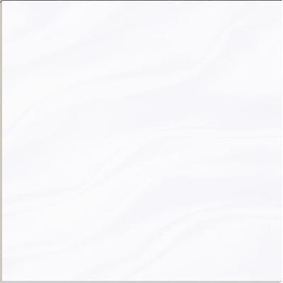 Gạch lát nền Hoàn Mỹ 40×40 21503