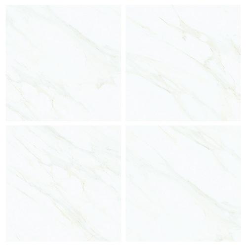 Gạch lát nền Hoàn Mỹ 40x40 21505 01