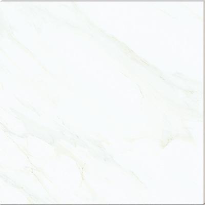 Gạch lát nền Hoàn Mỹ 40×40 21505