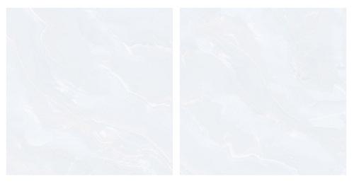 Gạch lát nền Hoàn Mỹ 40x40 21511