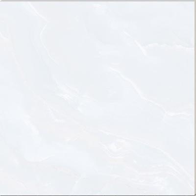 Gạch lát nền Hoàn Mỹ 40×40 21511