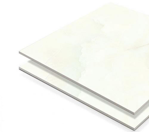 Gạch lát nền Hoàn Mỹ 40x40 21513
