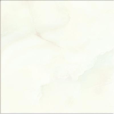Gạch lát nền Hoàn Mỹ 40×40 21513