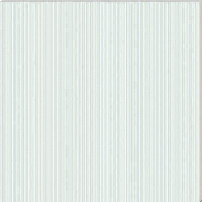 Gạch lát nền Hoàn Mỹ 40×40 21514
