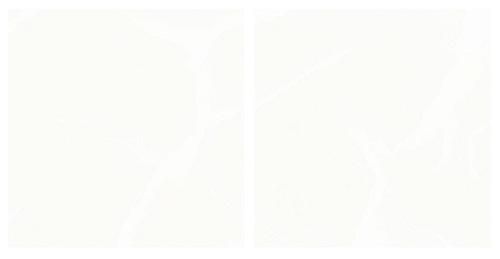 Gạch lát nền Hoàn Mỹ 40x40 21517 01