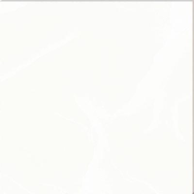 Gạch lát nền Hoàn Mỹ 40×40 21517