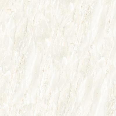 Gạch lát nền Hoàn Mỹ 60×60 1508