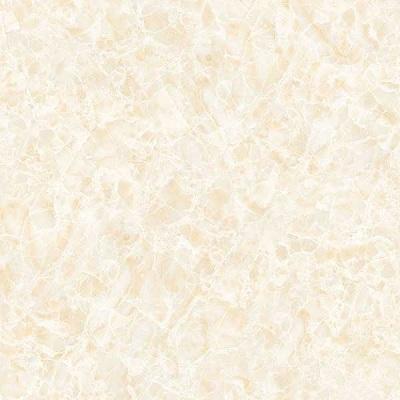 Gạch lát nền Hoàn Mỹ 60×60 1510