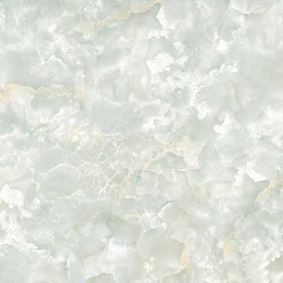 Gạch lát nền Hoàn Mỹ 60×60 1511