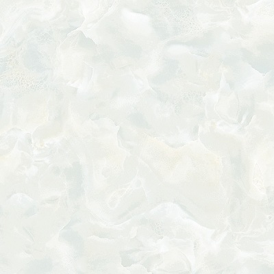 Gạch lát nền Hoàn Mỹ 60×60 1517