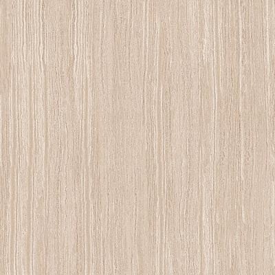 Gạch lát nền Hoàn Mỹ 60×60 1519