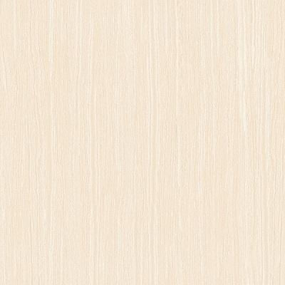 Gạch lát nền Hoàn Mỹ 60×60 1520