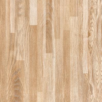 Gạch lát nền Hoàn Mỹ 60×60 1525