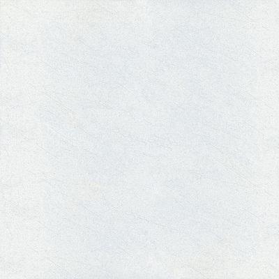 Gạch lát nền Hoàn Mỹ 60×60 1527