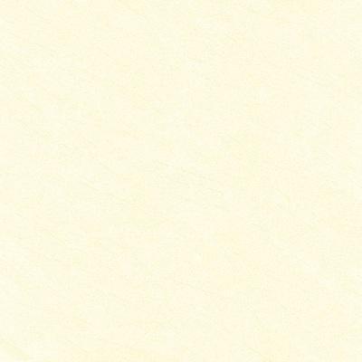 Gạch lát nền Hoàn Mỹ 60×60 1528