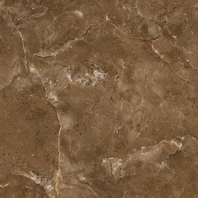 Gạch lát nền Hoàn Mỹ 60×60 1534