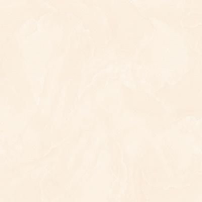 Gạch lát nền Hoàn Mỹ 60×60 6008